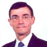 Jean-Francis BINET