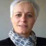 Sandrine ALBISSON-BAYLE - Son profil Viadéo